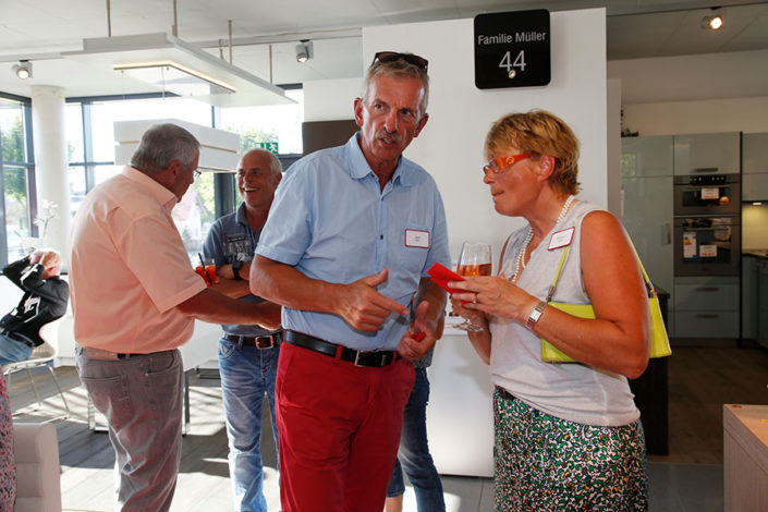 10. KZM Golf-Cup Galerie 4
