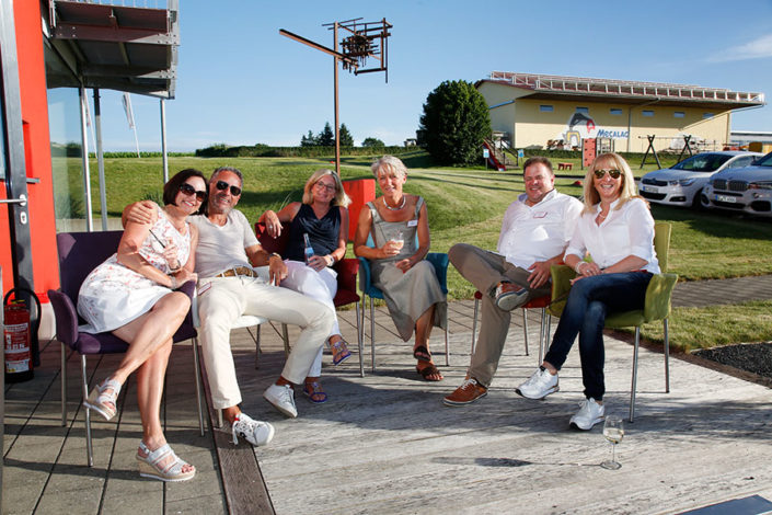 10. KZM Golf-Cup Galerie 22