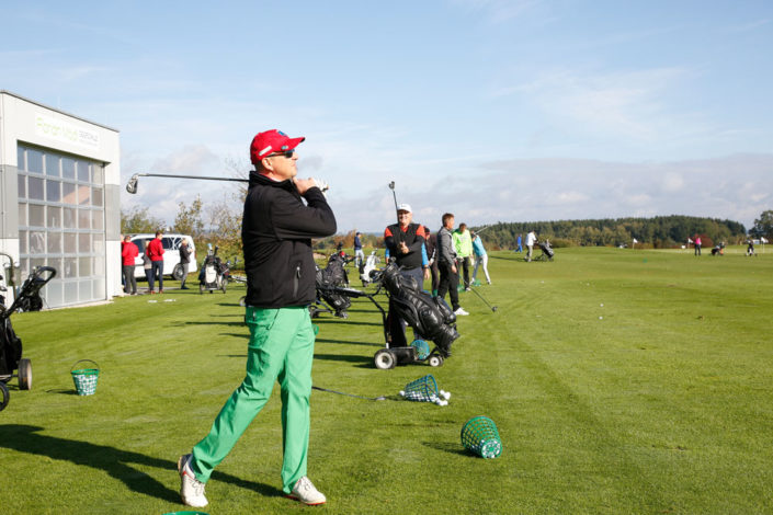 11. KZM Golf-Cup Galerie 16